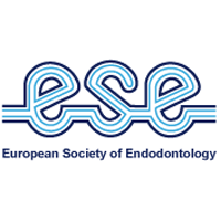 European Society of Endodontology (ESE)