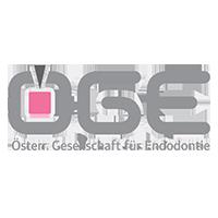 Österreichische Gesellschaft für Endodontie (ÖGENDO)